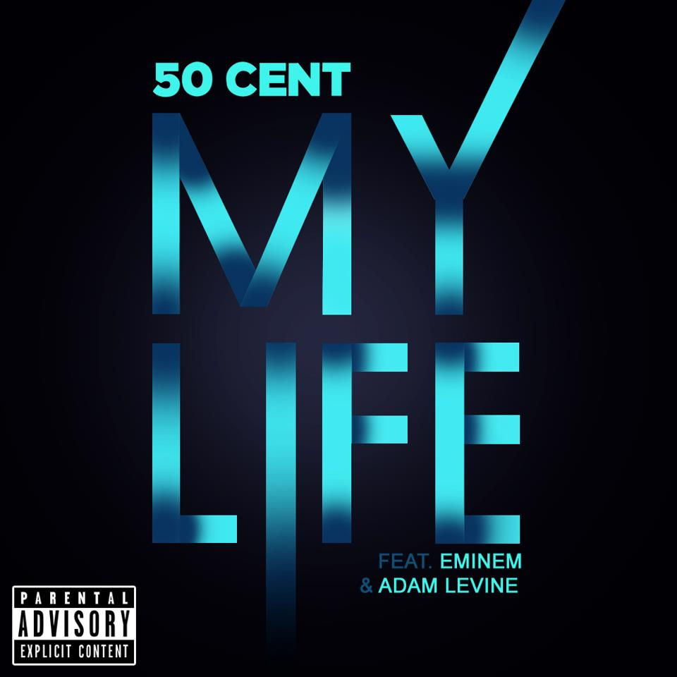 50-cent-my-life-single-artwork[1].jpg
