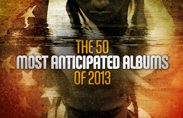 most_anticipated_albums_2013[1].jpg