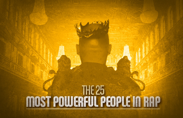 25_mostpowerful_people_inrap_wtbrh[1].jpg
