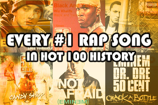 every_no1_song_hot_100_history[1].jpg