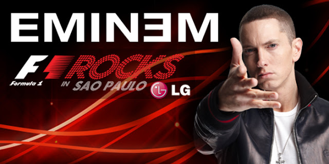 eminem-on-sale-banner-700x350[1].jpg