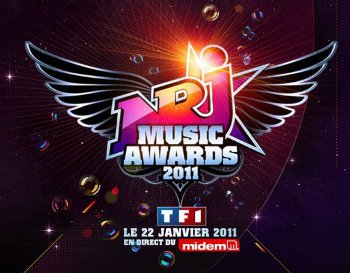 NRJ+Music+Awards+2011[1].jpg