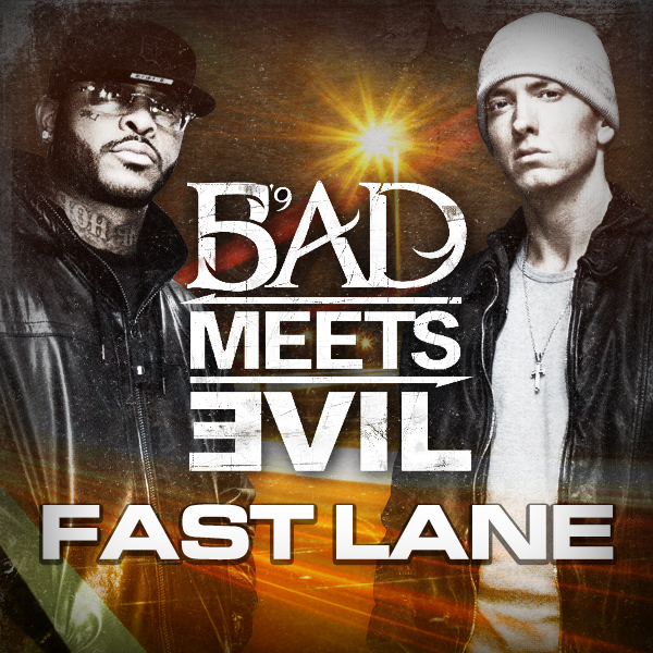 bad-meets-evil-fast-lane[1].jpg