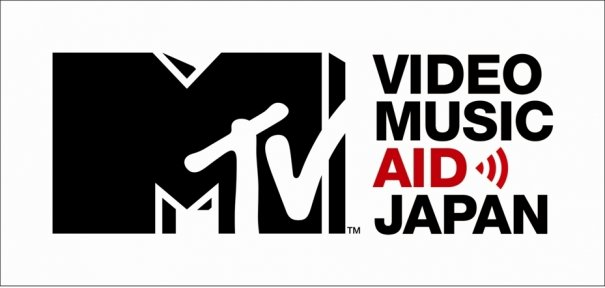 MTV+Video+Music+Aid+Japan+2011[1].jpg