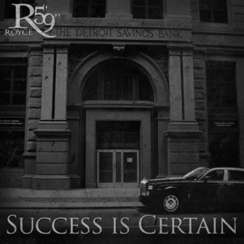royce-success-is-certain[1].jpg