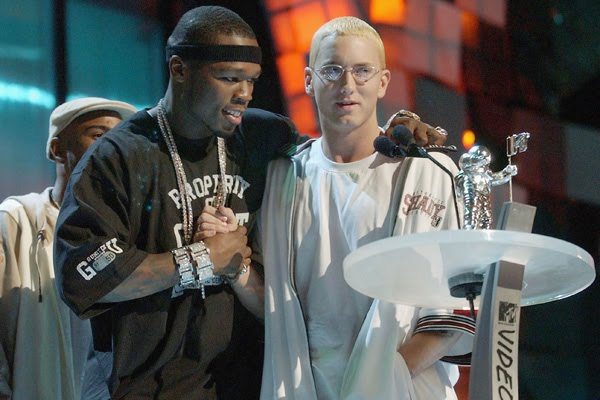 50+Cent+congratulates+Eminem+winning+Best+Video+From+A+Film+during+the+2003+MTV+Video+Music+Awards+at+Radio+City+Music+Hall+in+NYC[1].jpg