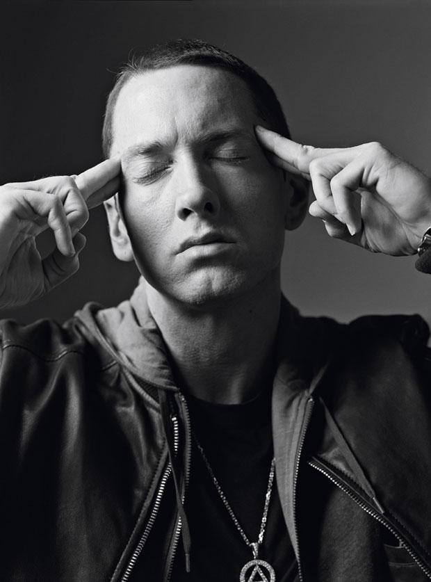 eminem-article-gq[1].jpg